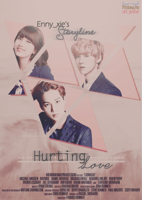 hurting-love