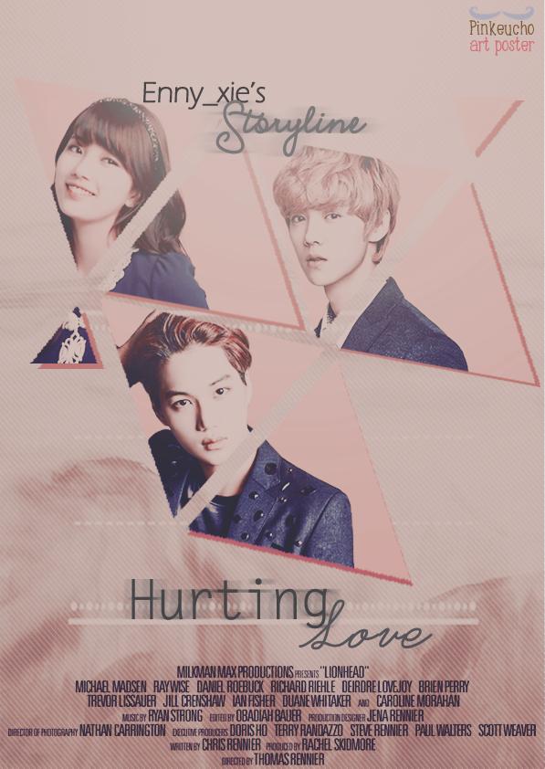 hurting-love